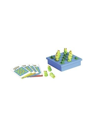 Panel Kırtasiye Oyunlar Renkli